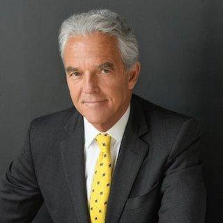 David W. Schmidt