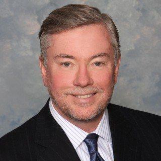 Marshall W. Waller