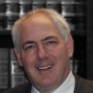 Steven Abelson