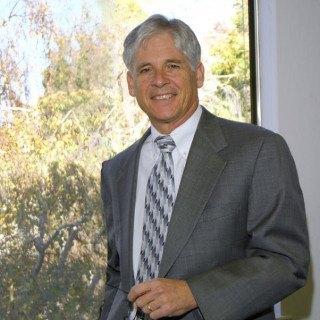 Thomas G. Lewellyn