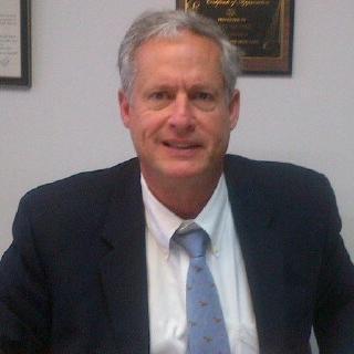 Kurt Mayro
