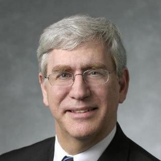 Mark D Lurie
