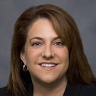 Sally A. Kay