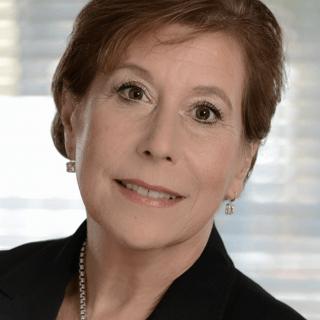 Jill Cohen