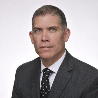 Jason Gareis