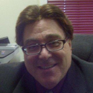 Christopher Dominick Ferrara