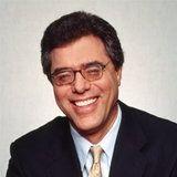 Steven R. Shapiro