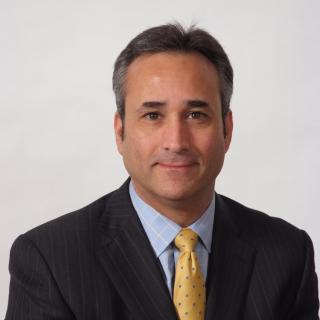 Craig A. Squitieri