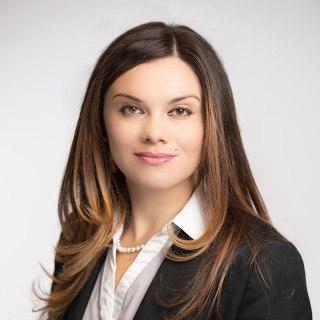 Rachel Nudel