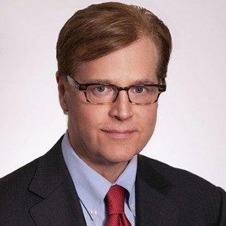 Robert D. Goodman