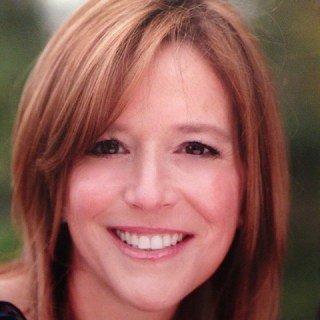 Karen Laifer, Esq.