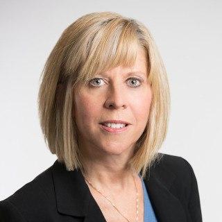 Stacey Edelbaum Boretz