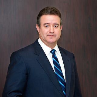 Raul E. Garcia Jr.