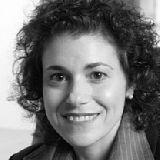 Denise Rubin Glatter