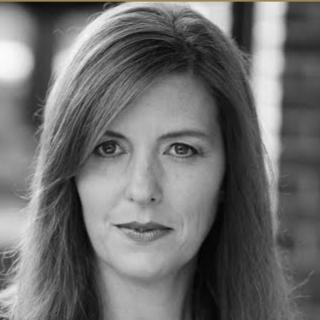 Kimberly Reiser