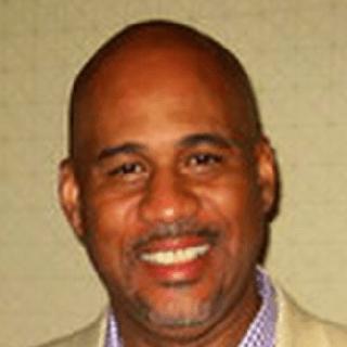 John Winston King Jr