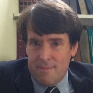 Thomas Brett Duffy