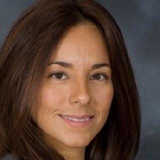 Michele Alcalde