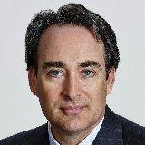 Andrew D. Swain