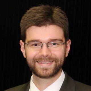 Scott Michael Dutcher