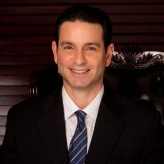 Todd J. Leonard