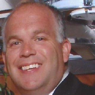 Andrew M. Wolfenson