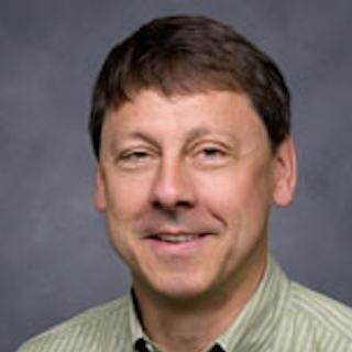 Mark Windfeld-Hansen