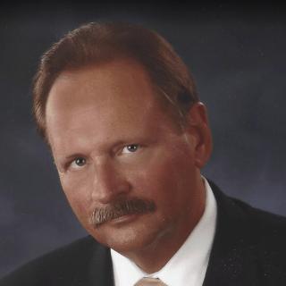 John Michael Kucera