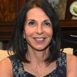 Susan Petro