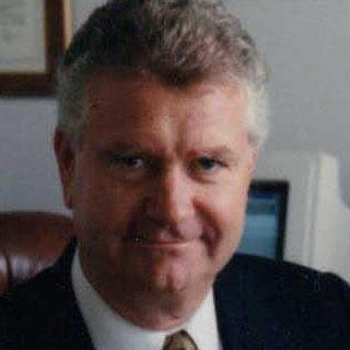 Martin Elwood