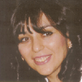 Susan Settenbrino