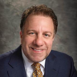 Jay Solnick