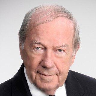 John M. Boyle