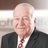 Saul A. Wolfe
