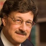 David H. Ben-Asher