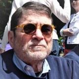 Morris Leo Greb