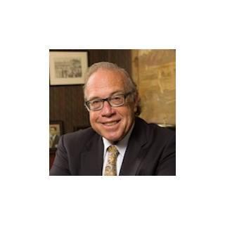Harold Rabner