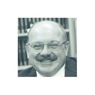 Henry Rzemieniewski