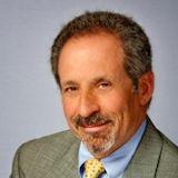Mark G. Levin, Esquire