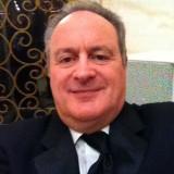 Lewis Lefkowitz