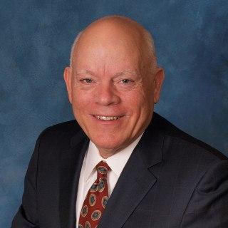 Michael Ferrara Jr