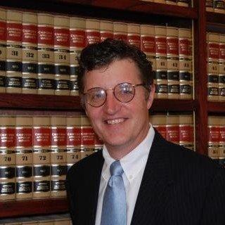 Christopher A. Kerosky