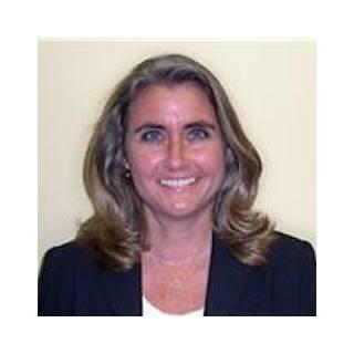Stefanie M. Hilliard