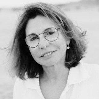 Margaret Ratner Kunstler