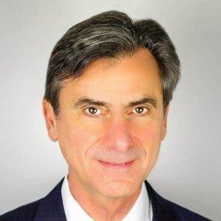 Daniel A. Fass