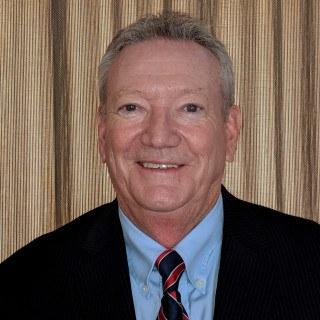 Craig Eugene Dwyer