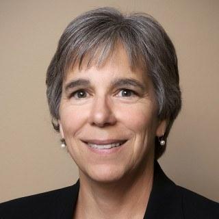 Daphne Anne Beletsis
