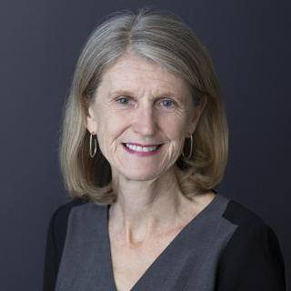 Rosanne Mayer