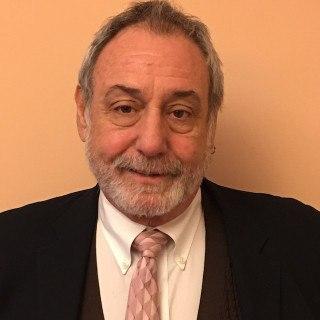Charles Hochbaum
