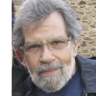 Jonathan Waxman